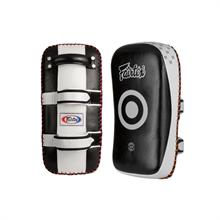 KPLC2 Curved Muay Thai Kick Pads